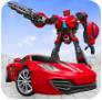 汽车机器人大战改变3D游戏下载官网正版