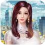 商战荣誉游戏安卓正版下载