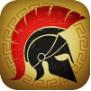 帝国的文明游戏官网下载