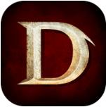 暗黑破坏神不朽游戏正式预约版
