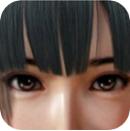 playhome中文汉化版下载