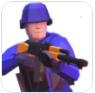 战地模拟器:决战游戏下载