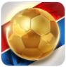 足球:巨星之路软件下载