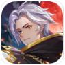 浮灵乱世app最新版
