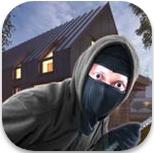 小偷模拟器app下载