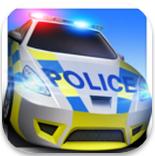 警车追捕模拟器安卓版下载