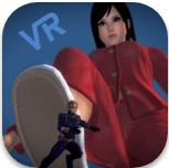 女巨人模拟器游戏下载