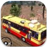 顶级巴士司机中文汉化版