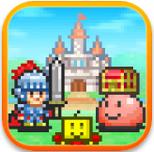 冒险村物语2游戏
