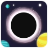 合成黑洞游戏下载