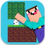 菜鸟生存模拟器游戏下载