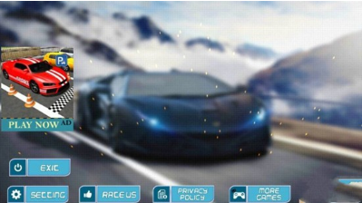 极速汽车驾驶图2