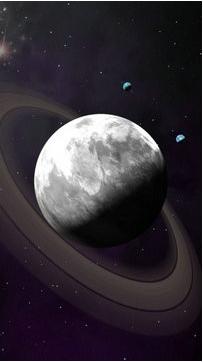 太空接触游戏下载图1