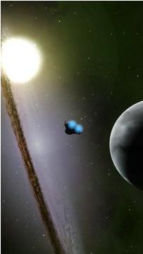 太空接触游戏下载图3