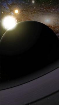 太空接触游戏下载图2