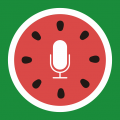 西瓜语音app客户端下载