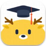 考研英语帮app下载