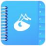 蚂蚁通讯录app下载