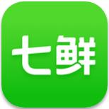 七鲜生鲜超市app