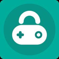 游戏锁app绿色版