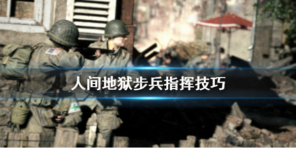 /news/14451.html