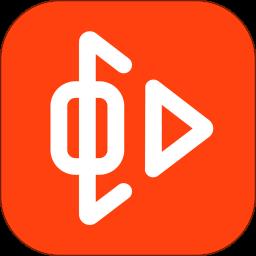 虾米音乐iOS版