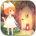 迷途猫之旅游戏下载