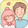 心动日常app