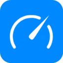 体质指数计算器app