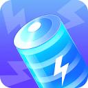 电池专家app