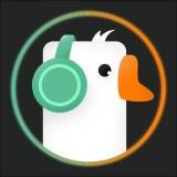 硬鹅app