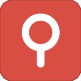 红信app