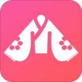 汉服同袍app