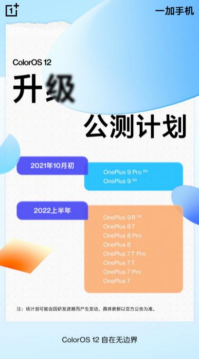 /news/15158.html