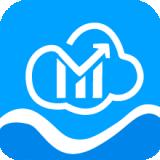 数据重庆app