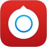 小决定app