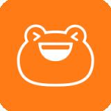 合唱蛙app