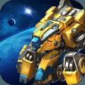 星际防御战 v1.1.4.4 汉化破解版