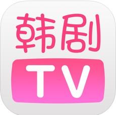 韩剧TV 安卓版