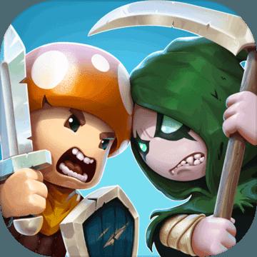 蘑菇战争2安卓版 v1.0