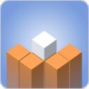 记忆魔方 v0.3.0 安卓版