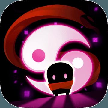 元气骑士童话破解版 v2.8.0安卓版