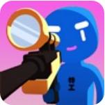 子弹特工:狙贼准游戏正版